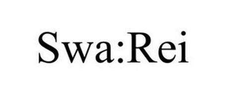 SWA:REI
