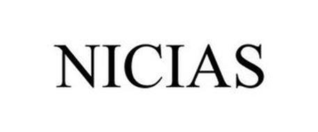 NICIAS