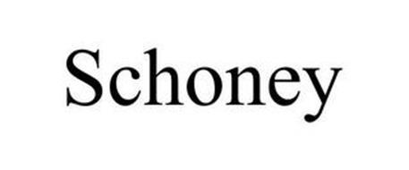 SCHONEY