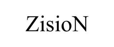 ZISION