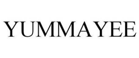 YUMMAYEE