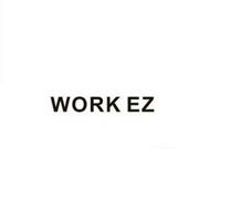WORK EZ