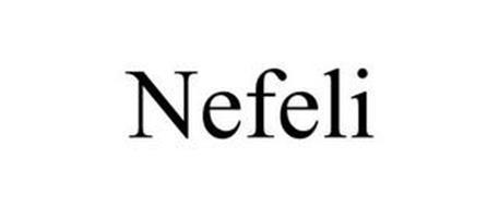 NEFELI