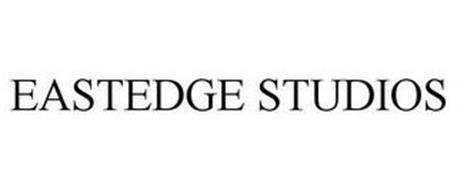 EASTEDGE STUDIOS