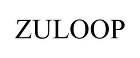 ZULOOP