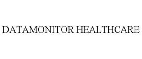 DATAMONITOR HEALTHCARE