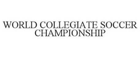 WORLD COLLEGIATE SOCCER CHAMPIONSHIP