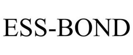 ESS-BOND