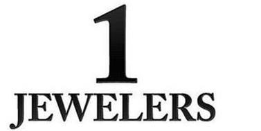 1 JEWELERS