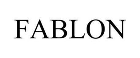 FABLON