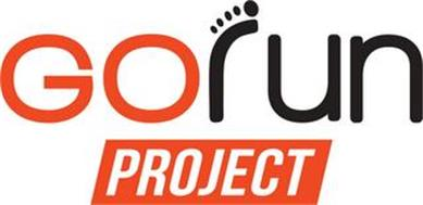 GO RUN PROJECT