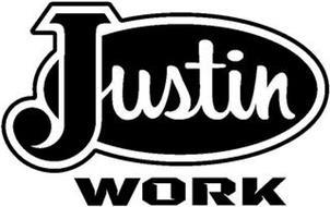 JUSTIN WORK