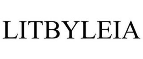 LITBYLEIA