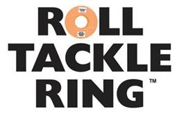 ROLL TACKLE RING GILMAN GEAR
