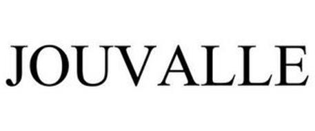 JOUVALLE