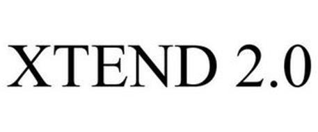 XTEND 2.0