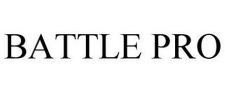 BATTLE PRO