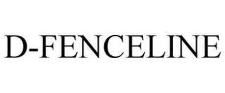 D-FENCELINE