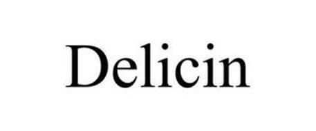 DELICIN