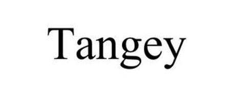 TANGEY
