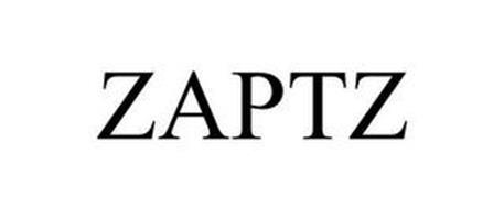 ZAPTZ