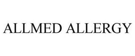 ALLMED ALLERGY