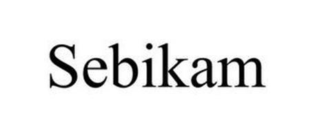 SEBIKAM
