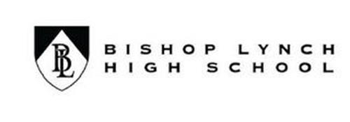 BL BISHOP LYNCH HIGH SCHOOL