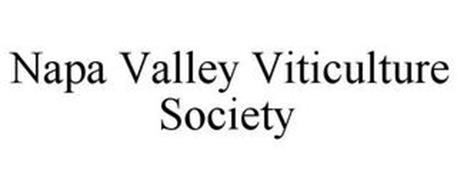 NAPA VALLEY VITICULTURE SOCIETY