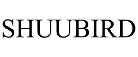 SHUUBIRD