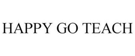 HAPPY GO TEACH
