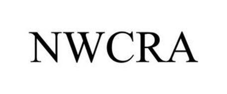 NWCRA
