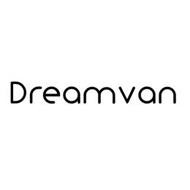 DREAMVAN