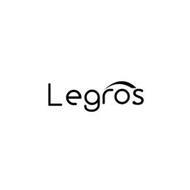 LEGROS