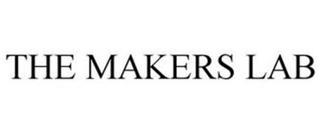 THE MAKERS LAB
