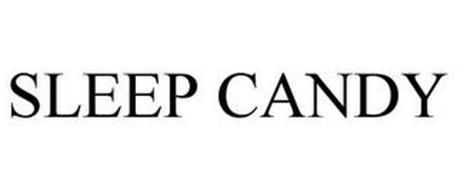 SLEEP CANDY