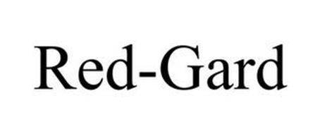 RED-GARD