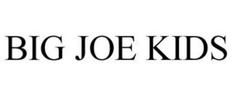 BIG JOE KIDS