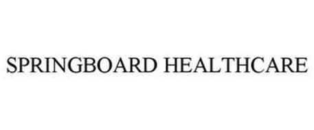 SPRINGBOARD HEALTHCARE