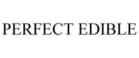 PERFECT EDIBLE