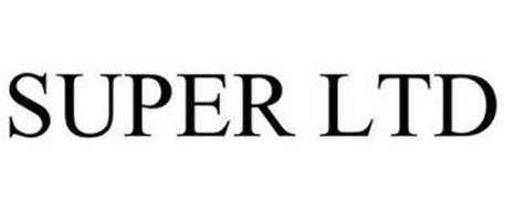 SUPER LTD