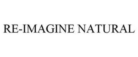 RE-IMAGINE NATURAL