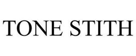 TONE STITH