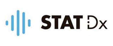 STAT DX