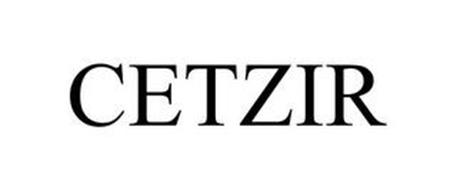 CETZIR