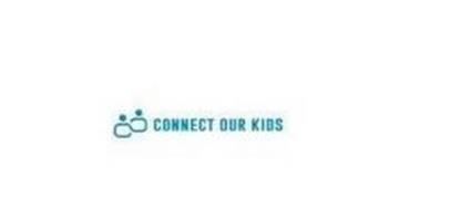 CONNECT OUR KIDS