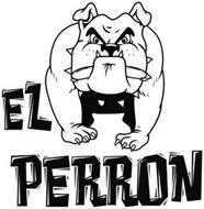 EL PERRON