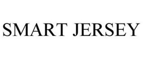 SMART JERSEY