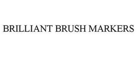 BRILLIANT BRUSH