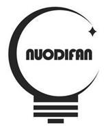 NUODIFAN